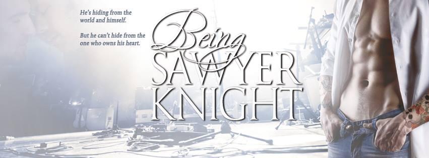 sawyer title